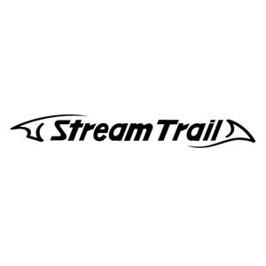 STREAMTRAIL