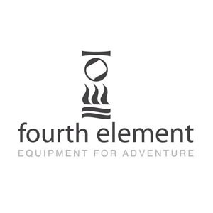 FOURTHELEMENT