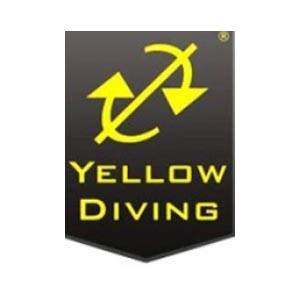 YELLOW DIVING