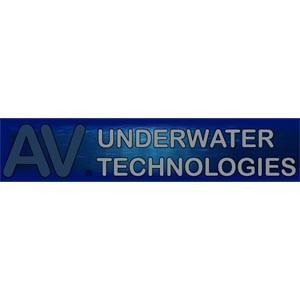 UNDERWATERTECHNOLOGY